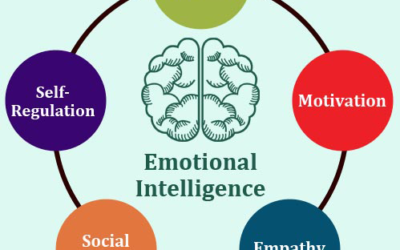 Emotional Intelligence…Does Your Realtor have it?