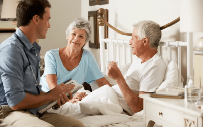 Thinking about Buying and Operating a Board and Care?